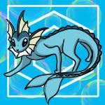 Vaporeon26's Avatar
