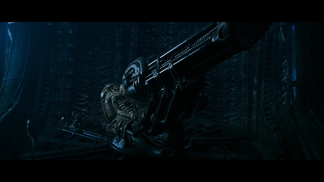 Alien-1979-Directors-Cut-Bluray-1080p-DT