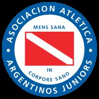 Argentinos Juniors ARG