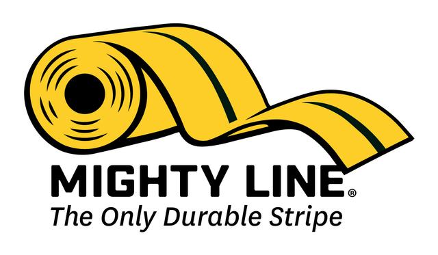https://i.ibb.co/dj9jLhs/Mighty-Line-Primary-Logo-Illustration-lt-ground-2.png