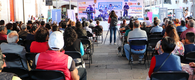 FOTOS-JAZZ-UVAQ-15