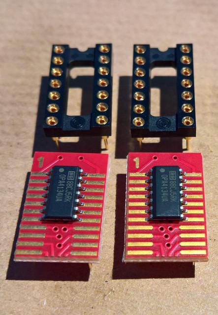WP-20200810-12-40-16-Pro-2.jpg