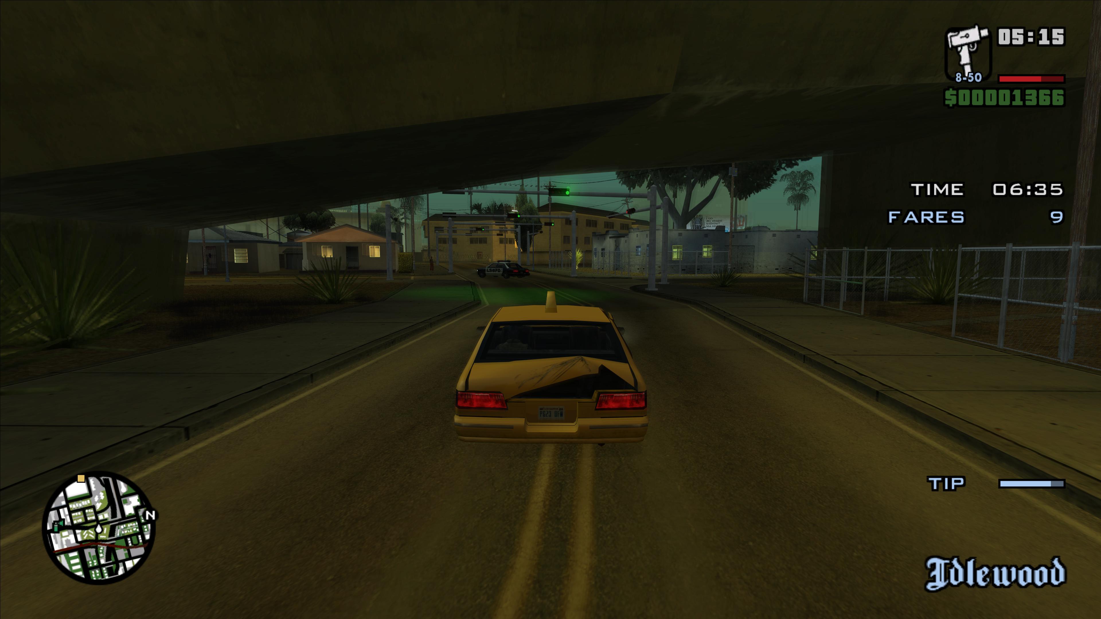 Grand-Theft-Auto-San-Andreas-Screenshot-2021-06-09-22-10-18-71.png