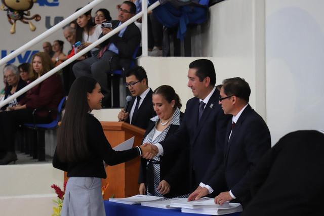 Graduacio-n-Prepa-Sto-Toma-s-115