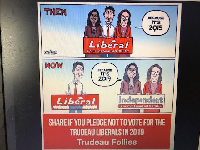 Trudeau2015-19