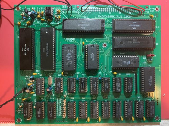 AA638-CD5-9-C00-4381-B74-A-56919263-AB5-A.jpg