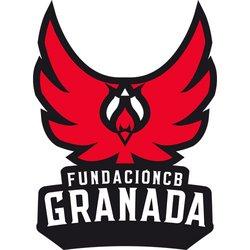 UEMC REAL VALLADOLID BALONCESTO 78-82 COVIRÁN GRANADA. Fundacioncbgranada