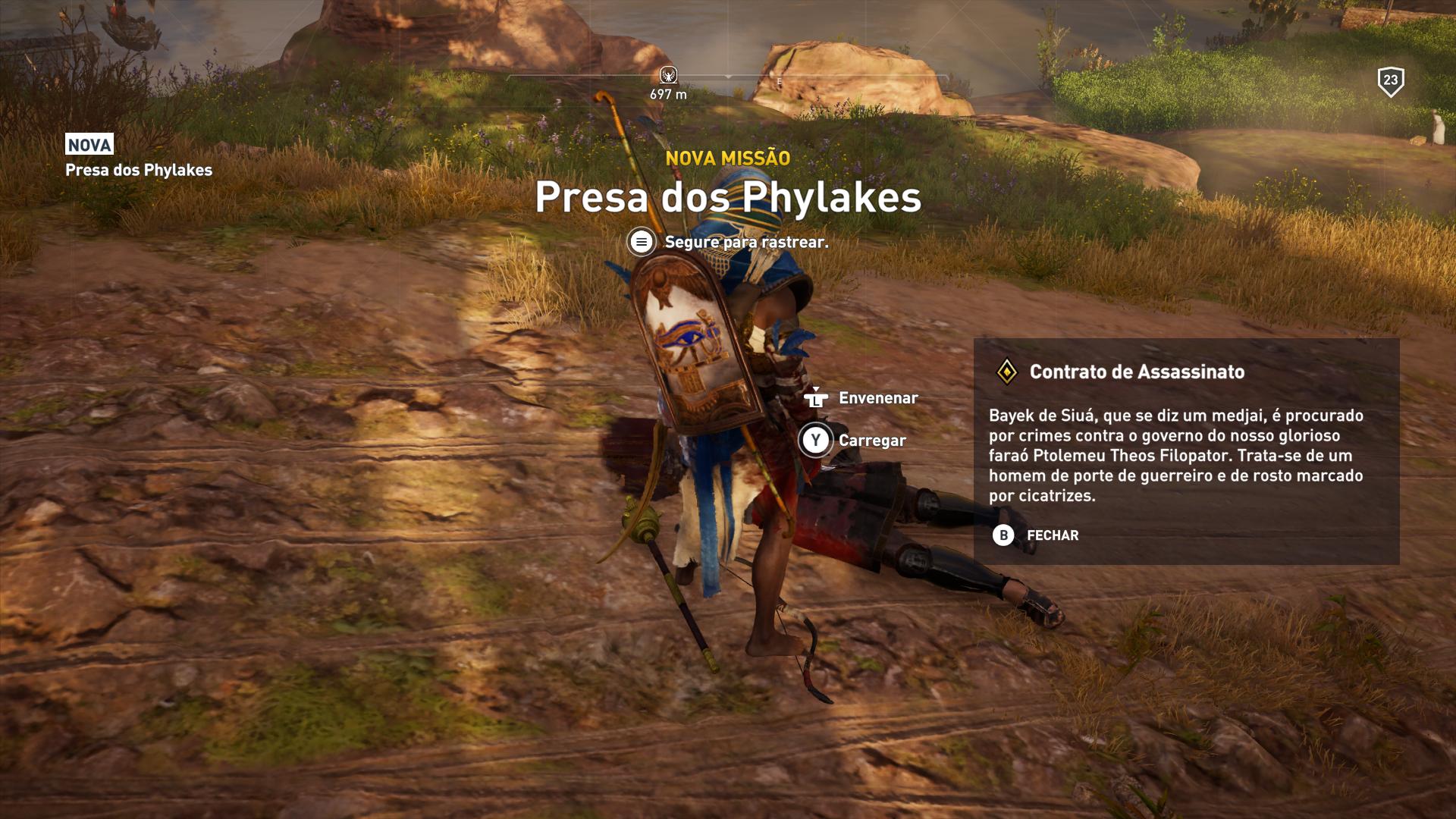 Assassin-s-Creed-Origins2021-3-28-19-26-25.png