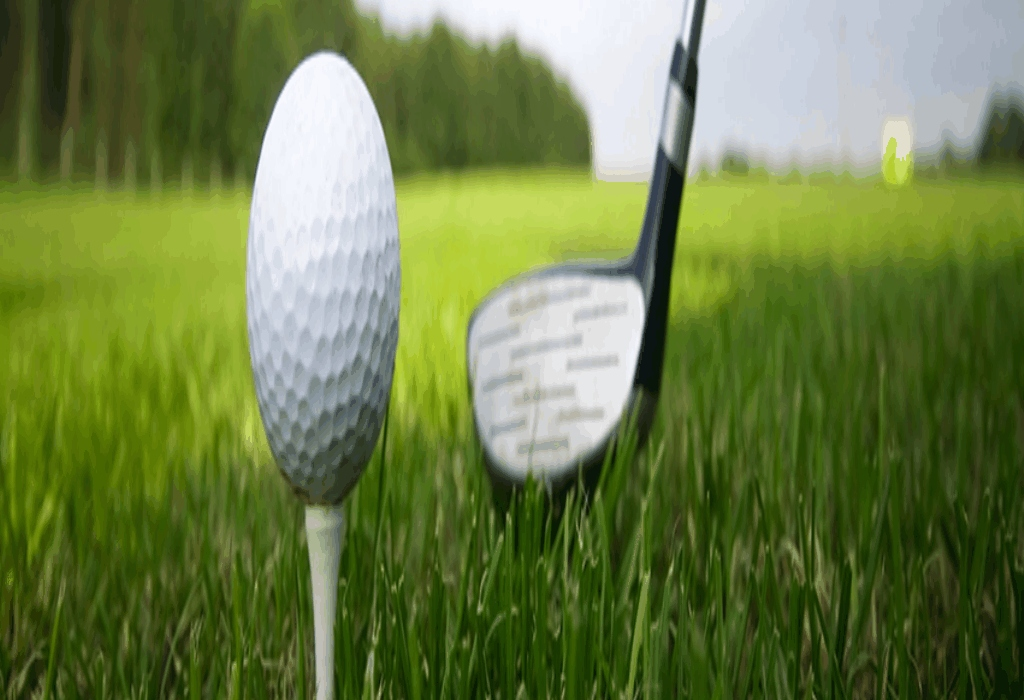 golf, golf course, mini golf,driving range,driving range,golf shoes