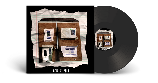 vinyl-2