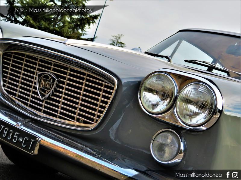 Parking Vintage - Pagina 5 Lancia-Flavia-Coup-1-5-63-CT087935-7