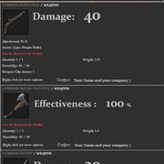Hard-Numbers-Weapons.jpg