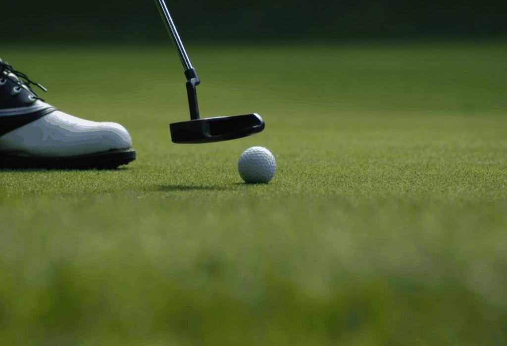 golf, golf course, mini golf,driving range,driving range,golf shoes