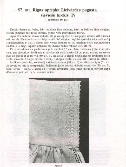 97-lpp