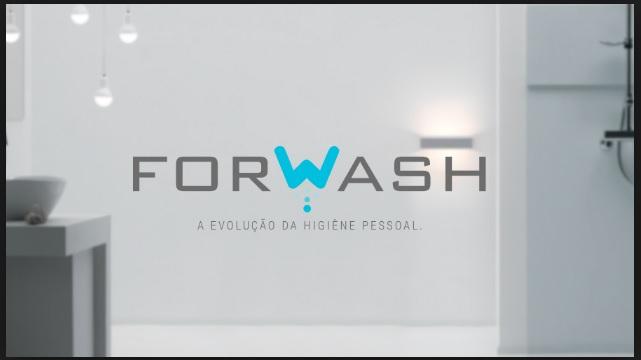 forwash