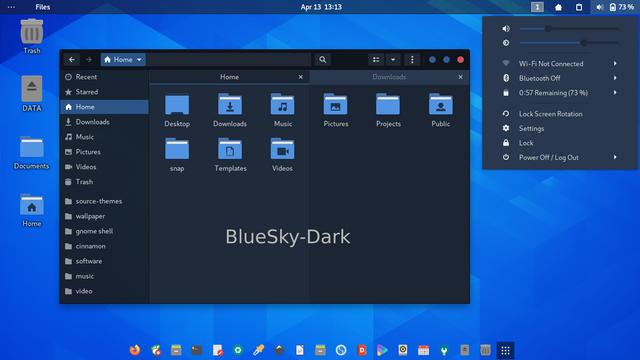 bluesky-dark-screenshot.png