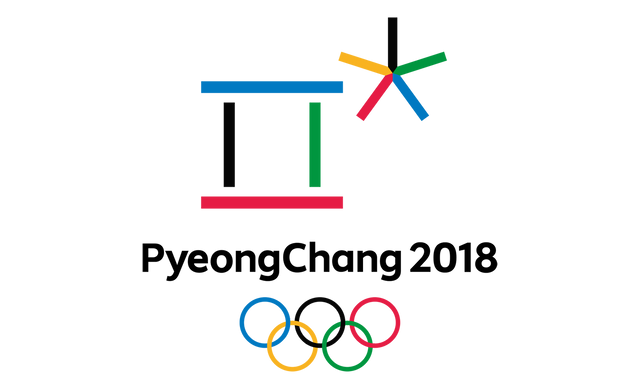 2018-Winter-Olympics.png