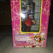 [VDS] Figurines PVC (Animés, jeux...) N-Z Otogi-Juushi-Akazukin-Akazukin-Voice-Statue-Konami-2