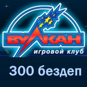 51-KXRYg-N-400x400-300x300