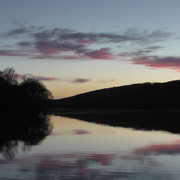 S1800020-reflections