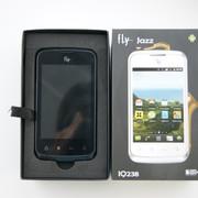 Fly-IQ238-Jazz-01