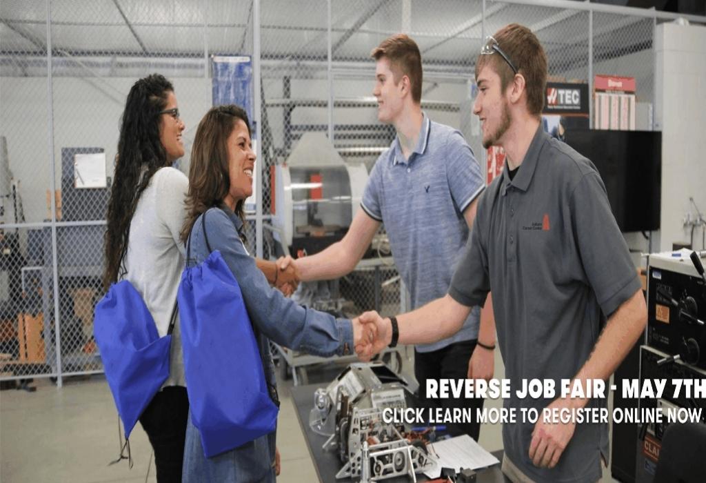 Orama Solutions Career