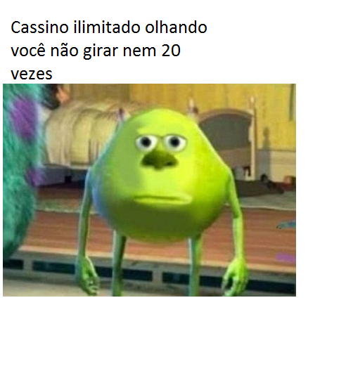 Cassino.png