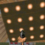 Screenshot-Doom-20200417-204512.png