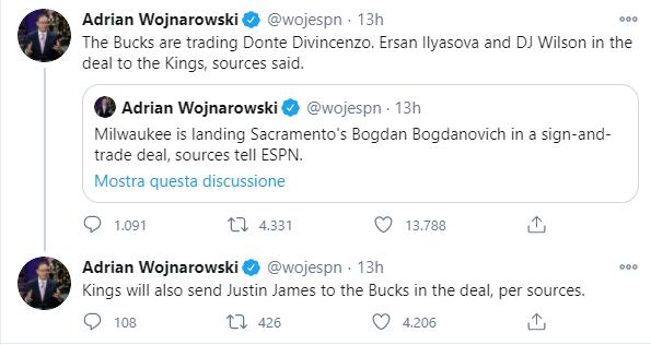 trade-bogdanovic.png