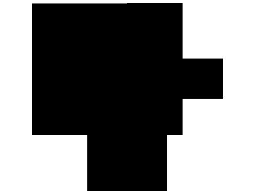 black-up-arrow-icon-11
