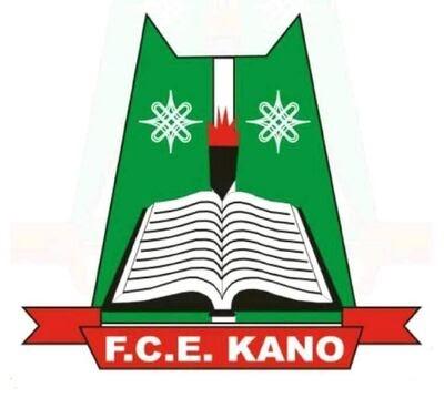 FCE Kano