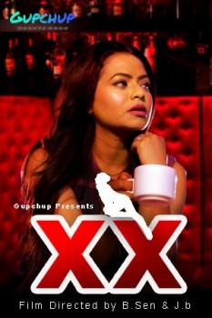 18+ XX (2020) S01E02 Hindi Web Series 720p HDRip 200MB