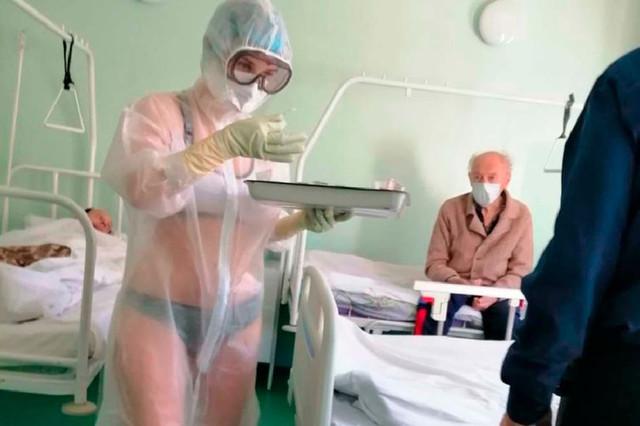 0-PAY-Tula-hot-nurse-1-east2west-news