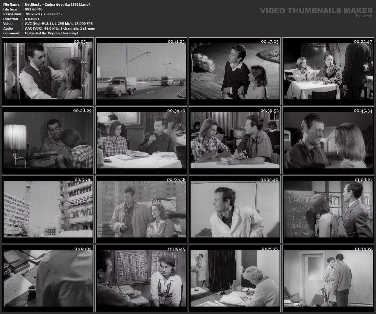 Netfilm-tv-Cudna-devojka-1962-mp4.jpg