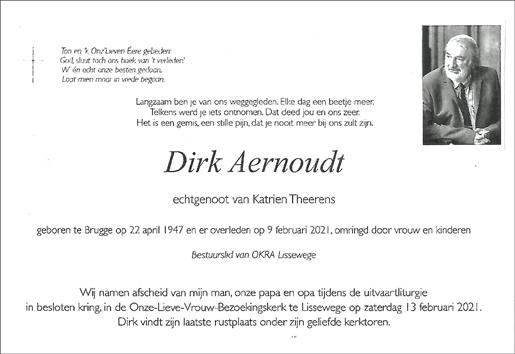 dirk515
