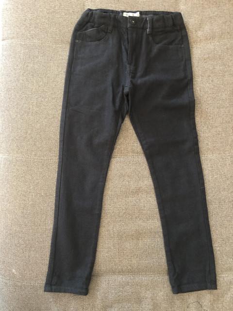 Одежда Zara на мальчика новая и б/у  500 рублей  1-D38016-B-BEDA-4671-960-E-8-E49-F822-CA71
