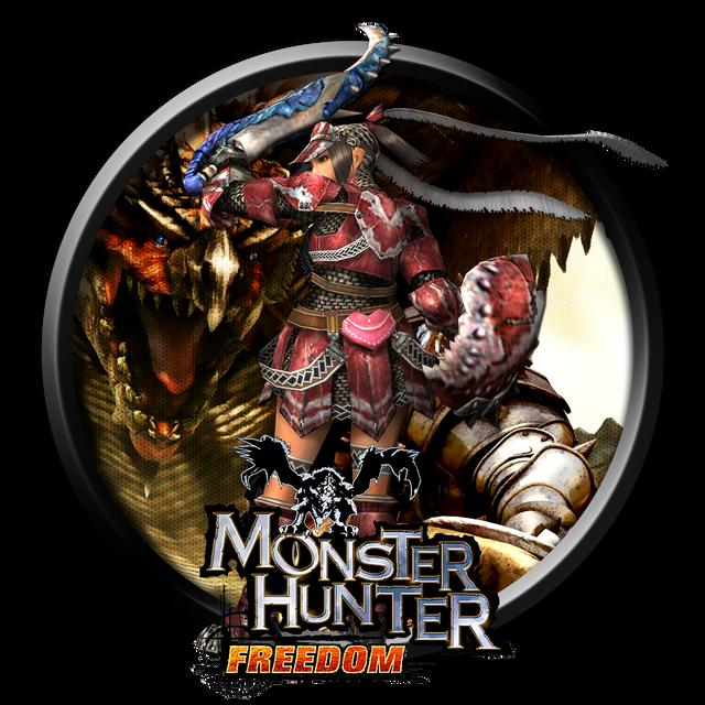 Monster-Hunter-Freedom-Europe-En-Fr-De-Es-It-v1-01.png