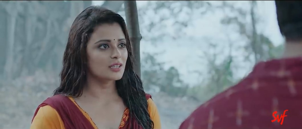 Ke Tumi Nandini Screen Shot 2
