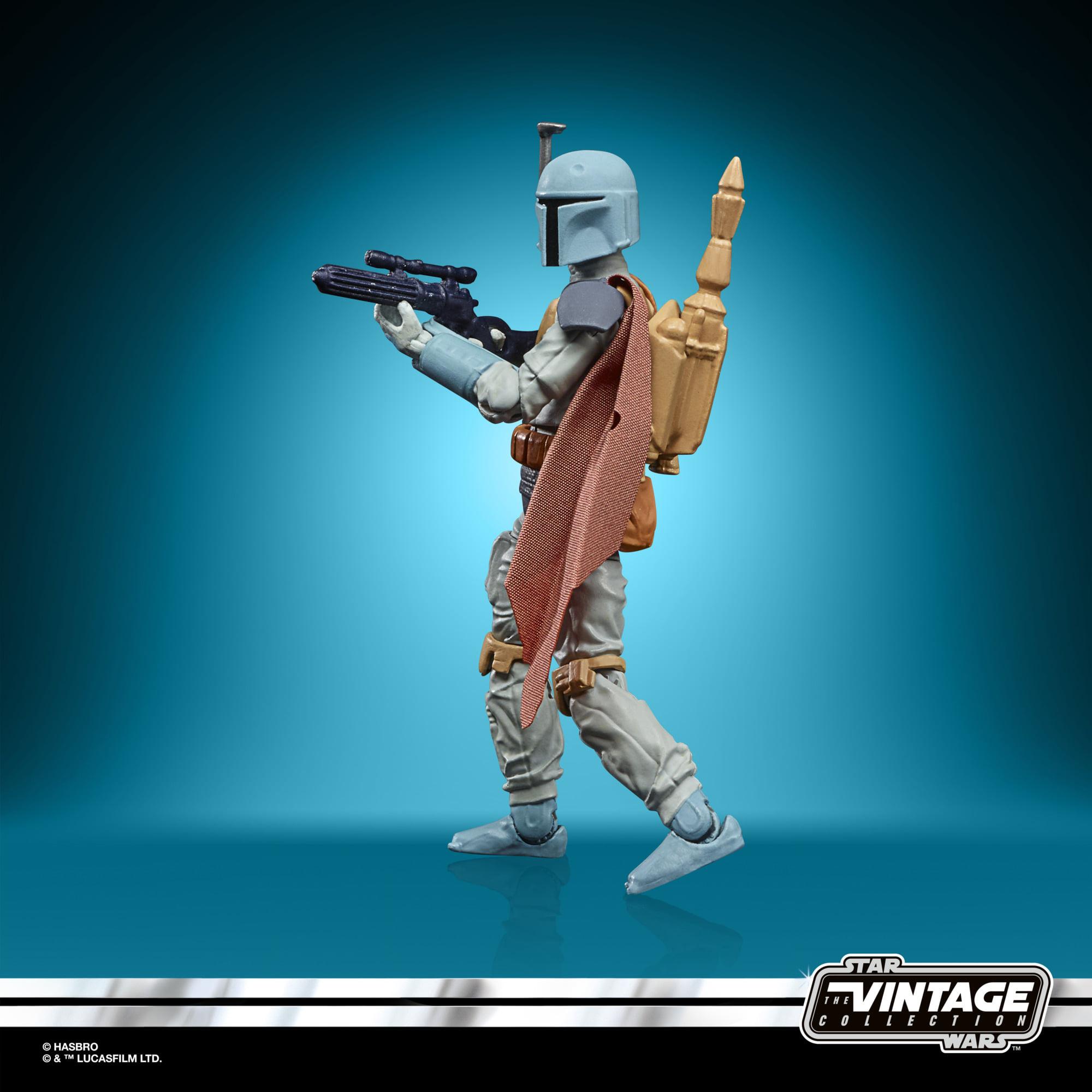 VC-Boba-Fett-Droids-Lucasfilm-50th-Anniversary-Loose-5.jpg