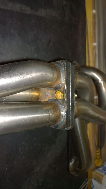GTV6 CSC welding3