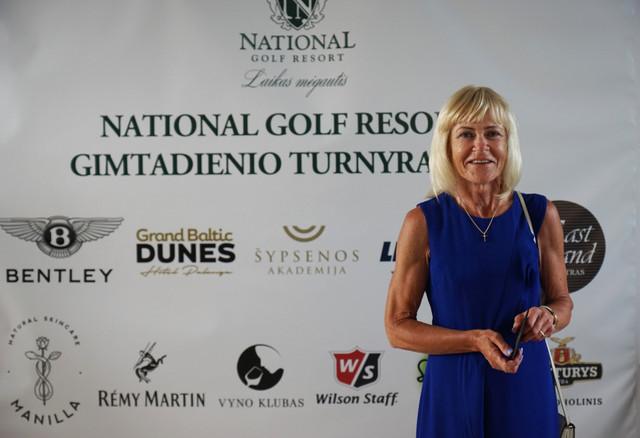 1-National-Golf-Resort-2021-07-171
