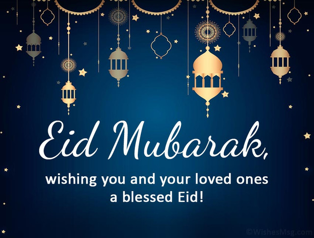Eid-Greeting-Cards-Messages
