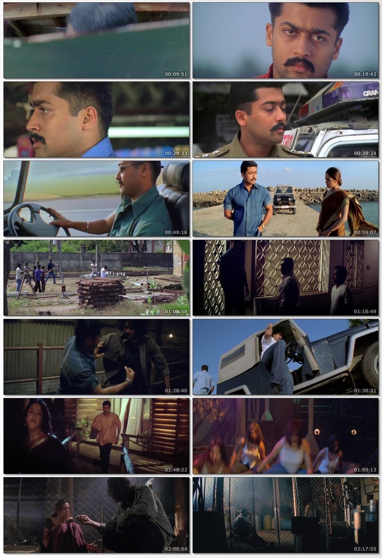 Kaakha-Kaakha-2003