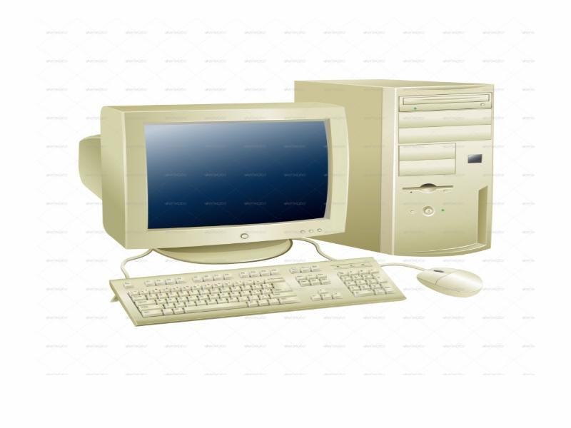 Computer Software Mirror