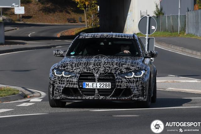 2020 - [BMW] M3/M4 - Page 23 7-EC60-EDC-C421-469-A-9-DED-10-F8065-C97-B1