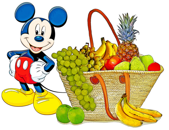 Micky-and-fruit-cartoon-action