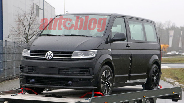 2022 - [Volkswagen] Microbus Electrique - Page 4 77-AA67-C7-80-C3-40-F5-A294-8-AEFCE7-DF36-D