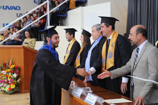 Graduacio-n-santa-mari-a-86
