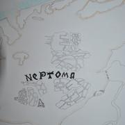 Neptoma