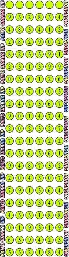 FB-IMG-1573062167286